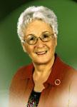 Doris Weide